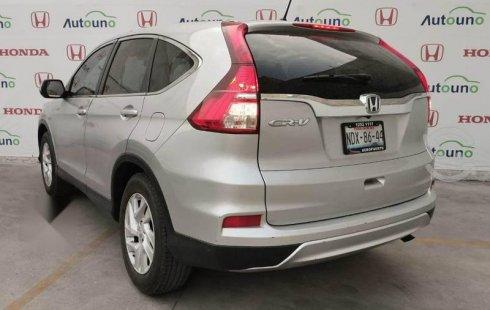 Honda CRV 2016 i Style