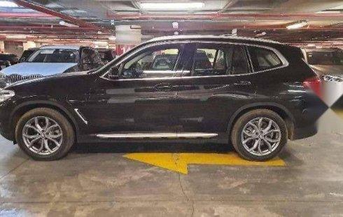 BMW X3 30e PHEV 2020