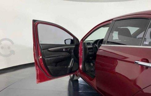 45901 - Suzuki Ciaz 2016 Con Garantía Mt