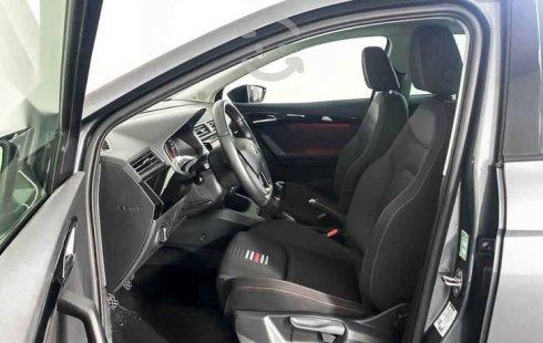 36676 - Seat Ibiza 2018 Con Garantía Mt