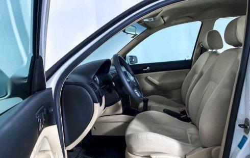 36749 - Volkswagen Jetta Clasico A4 2013 Con Garan