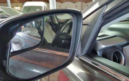 TOYOTA RAV4 XLE AWD 2016