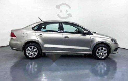 32748 - Volkswagen Vento 2014 Con Garantía Mt