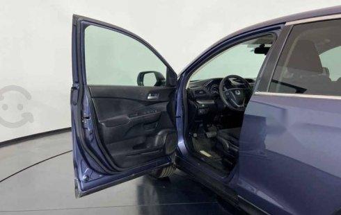 46703 - Honda CR-V 2013 Con Garantía At
