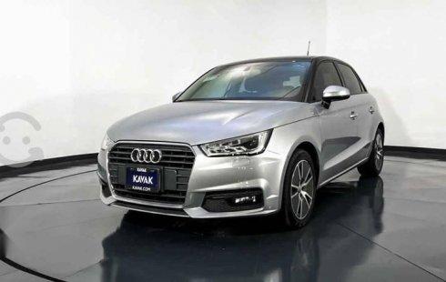 28755 - Audi A1 Sportback 2016 Con Garantía At