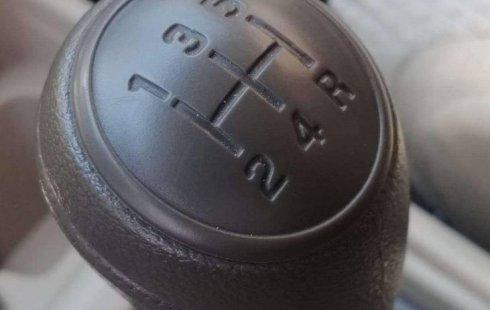 Suzuki Ertiga GLS TM 2019 usado en Tlalpan