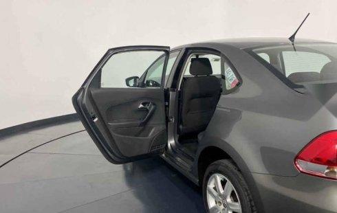 46141 - Volkswagen Vento 2014 Con Garantía Mt