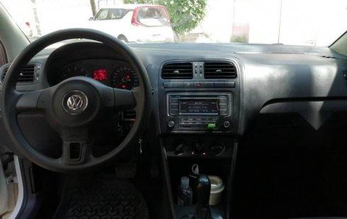 VW Vento 1.6L Factura Original Cd Satélite