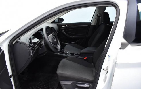Volkswagen Jetta 2019 2.0 Fest Tiptronic At