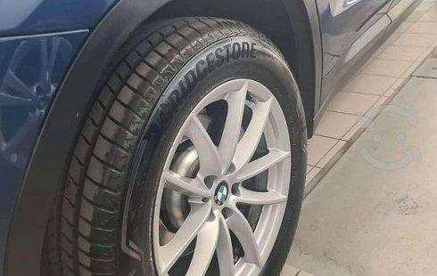 HERMOSA BMW X3 EXCELENTE PRECIO Y OPORTUNIDAD!!!