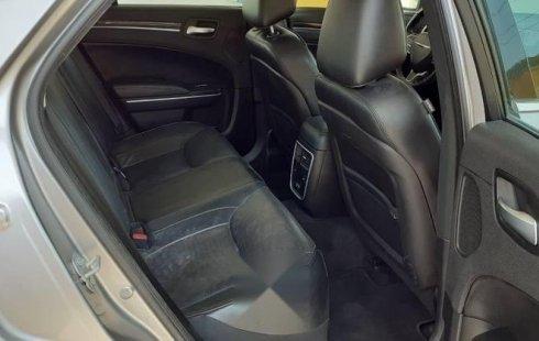Chrysler 300 2017 V6 Pentastar At