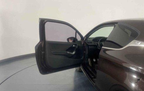 Se vende urgemente Peugeot 208 2014 en Cuauhtémoc