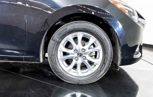 Mazda Mazda 2 2019 usado en Cuauhtémoc