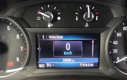 Se vende urgemente Buick Encore 2019 en Puebla