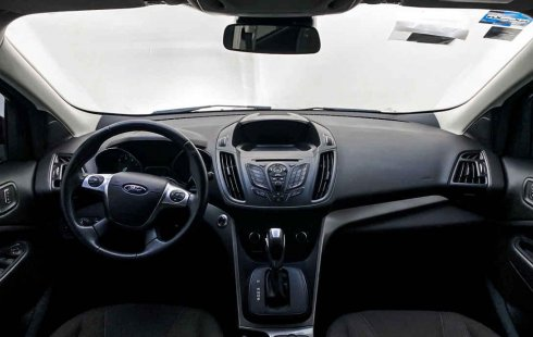 Se vende urgemente Ford Escape S 2016 en Cuauhtémoc