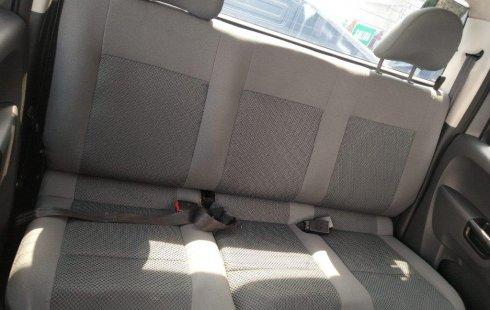 Venta de Volkswagen Amarok 2014 usado Manual a un precio de 225000 en Tláhuac