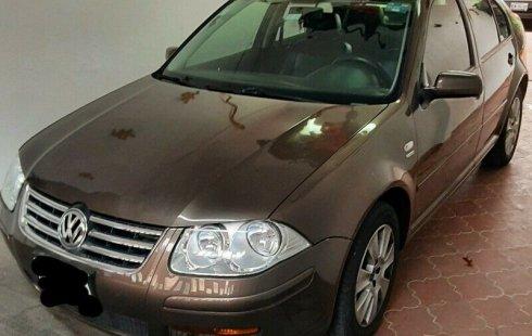 Venta de Volkswagen Jetta CL 2012 usado Manual a un precio de 115000 en Ruiz
