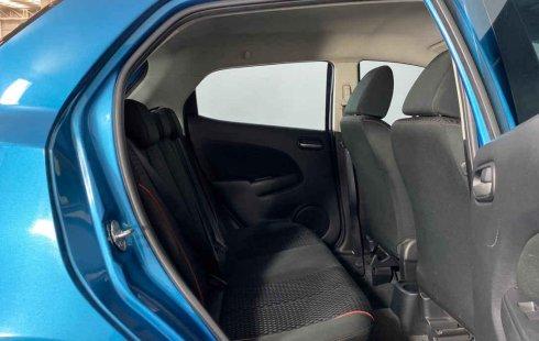 Mazda Mazda 2 2013 en buena condicción