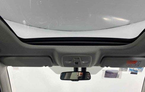 Se vende urgemente Suzuki Vitara 2019 en Cuauhtémoc