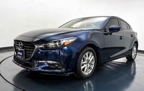 Venta de Mazda Mazda 3 s 2017 usado Automatic a un precio de 287999 en Cuauhtémoc