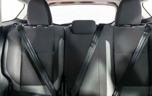 Ford Escape S 2013 barato en Cuauhtémoc