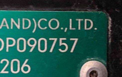 Se vende urgemente Honda City 2013 en Cuauhtémoc