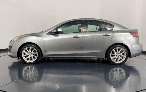 Venta de Mazda Mazda 3 s 2012 usado Automatic a un precio de 147999 en Cuauhtémoc
