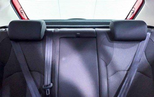 Se pone en venta Seat Toledo 2017