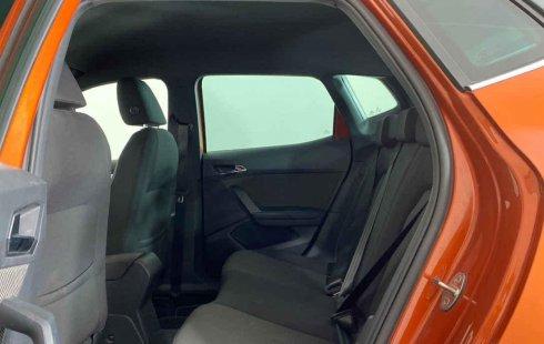 Pongo a la venta cuanto antes posible un Seat Arona en excelente condicción