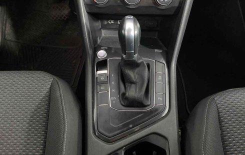 Se pone en venta Volkswagen Tiguan 2019
