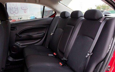 Venta de Dodge Attitude SE 2020 usado Automática a un precio de 187700 en Guadalupe