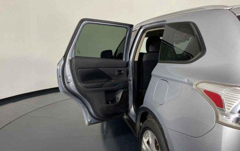 Venta de Mitsubishi Outlander 2015 usado Automatic a un precio de 222999 en Cuauhtémoc