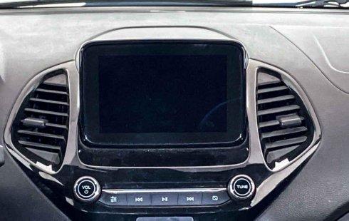 Se vende urgemente Ford Figo Sedán 2019 en Cuauhtémoc