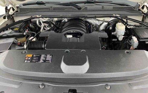 Venta de Cadillac Escalade 2015 usado Automatic a un precio de 622999 en Cuauhtémoc