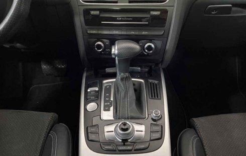 Venta de Audi A5 2015 usado Automatic a un precio de 344999 en Cuauhtémoc