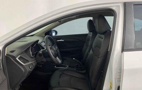 Chevrolet Cavalier 2018 en buena condicción