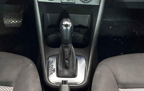 Se pone en venta Volkswagen Vento 2016