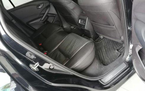 Acura RDX 2016 barato en Benito Juárez