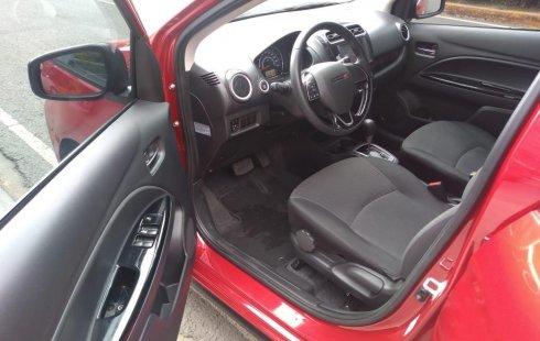 Se vende urgemente Dodge Attitude 2020 en Cuajimalpa de Morelos