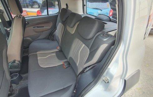 Se pone en venta Fiat Uno 2019