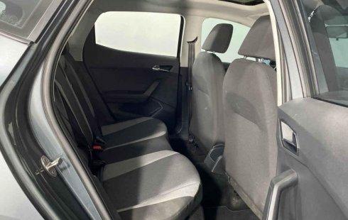 Seat Ibiza 2019 usado en Cuauhtémoc