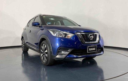 Pongo a la venta cuanto antes posible un Nissan Kicks en excelente condicción
