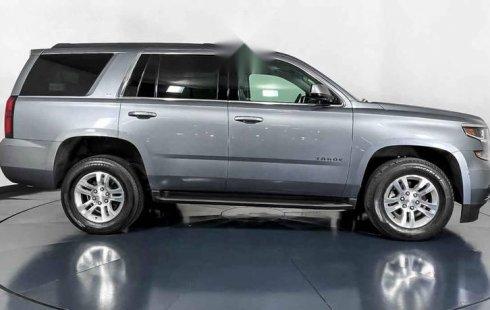 45424 - Chevrolet Tahoe 2019 Con Garantía At