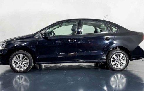 42436 - Volkswagen Vento 2016 Con Garantía At