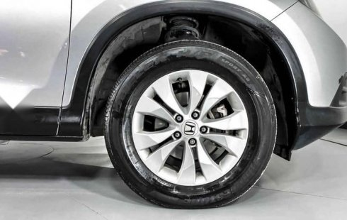 41195 - Honda CR-V 2014 Con Garantía At