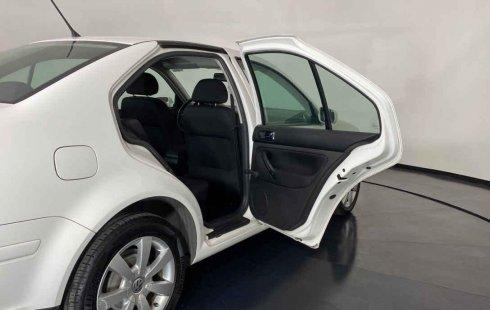 Volkswagen Jetta 2013 usado en Cuauhtémoc