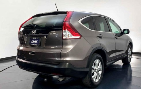 Se vende urgemente Honda CR-V 2013 en Cuauhtémoc