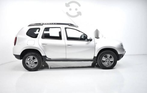 Renault Duster 2019 2.0 Intens At