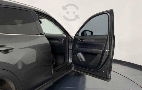 45586 - Mazda CX-5 2019 Con Garantía At