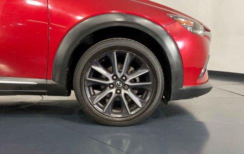 Mazda CX-3 2017 impecable en Cuauhtémoc
